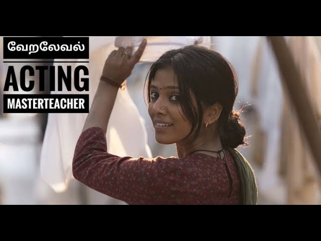 beyond the clouds tamildubbed | explained in tamil | filmy boy tamil | தமிழ் விளக்கம் | malavika moh