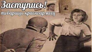 """""""Советские плакаты Великой отечественной войны после которых хотелось мстить"""". военные истории"""