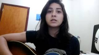 Baixar Hear me now-Sabrina Dornelas (Alok Bruno Martini feat. Zeeba)