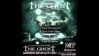 THE GHOST   The Parking Garage Roof prod  by BIGREE NOTORIOUS mp3