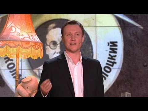 Песня Не позволяй душе лениться (с)Николай Заболоцкий - Татьяна Балакирева скачать mp3 и слушать онлайн