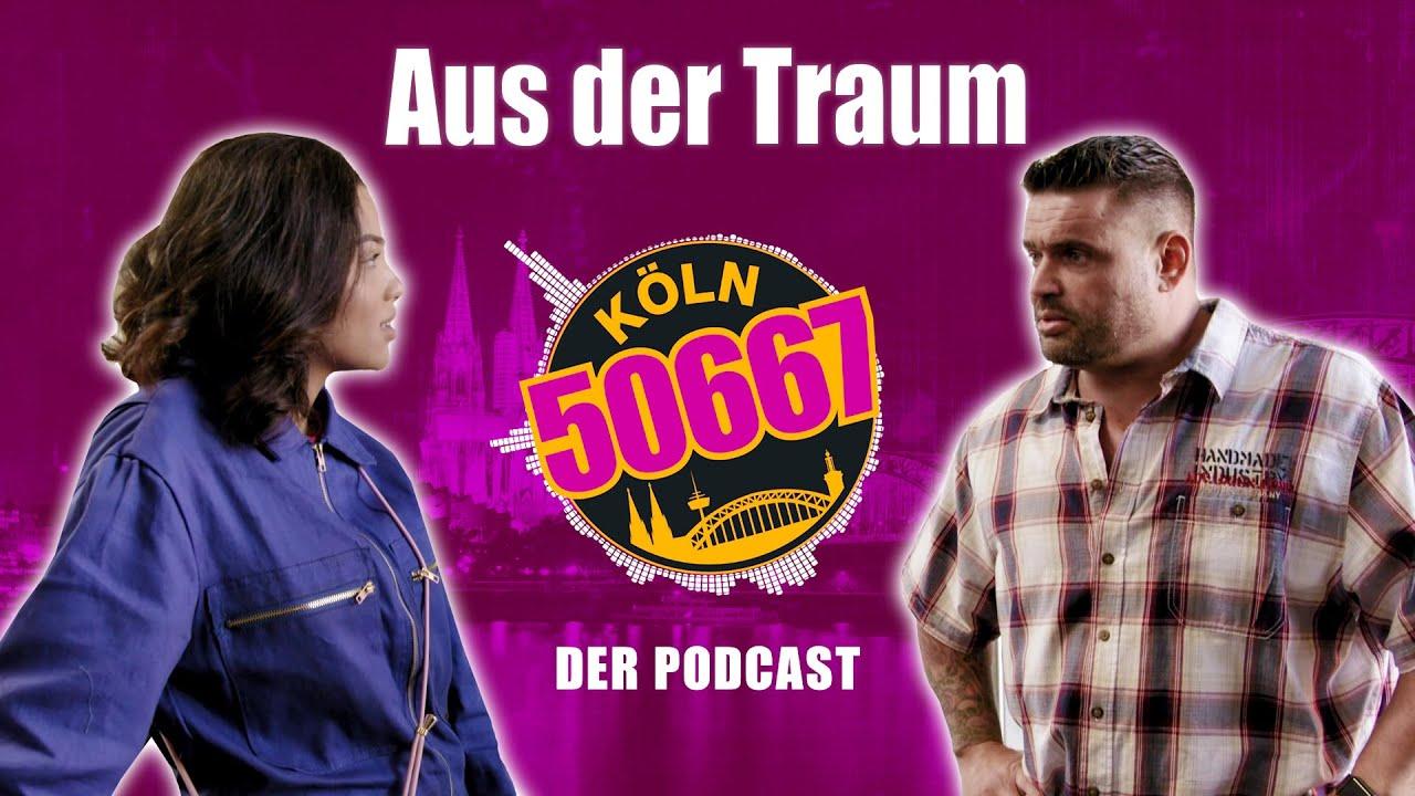 #69 - Wie dumm kann man sein?! 🙄😅 | Köln 50667 - Der Podcast