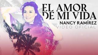 Musica cristiana de nancy ramirez