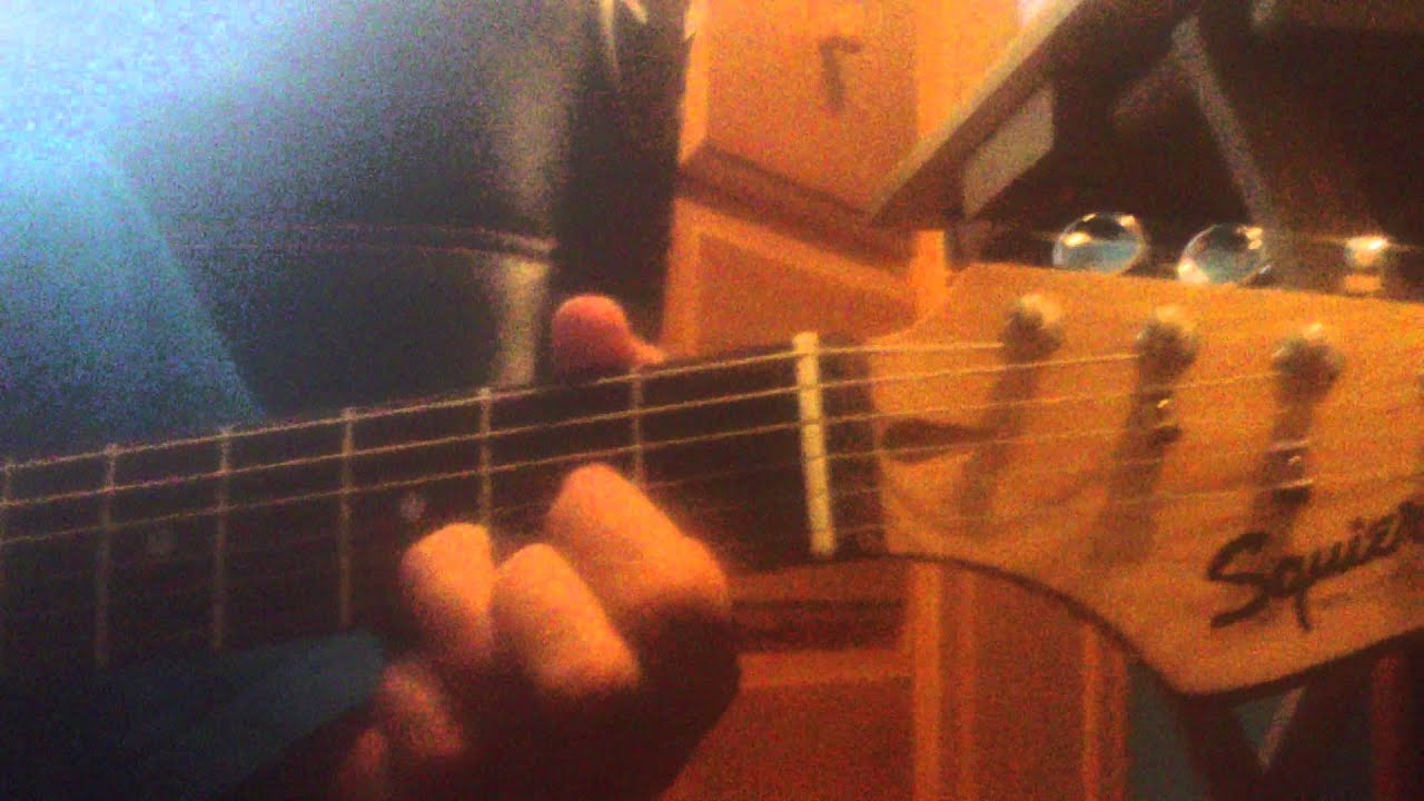 how to play wagon wheel on a guitar youtube. Black Bedroom Furniture Sets. Home Design Ideas