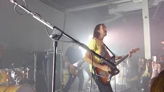 Quicksand - Fazer (Houston 09.16.17) HD