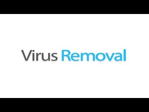 How to remove any browser redirect (hijacking) virus/ remove browser redirects from YouTube · Duration:  3 minutes 1 seconds