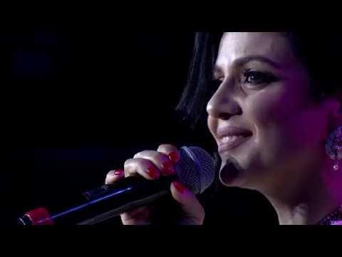 Zaruhi Babayan - Hayi Achqer // Զարուհի Բաբայան ֊ Հայի աչքեր