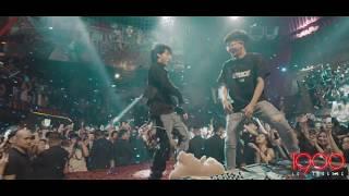 [LIVE] Sơn Tùng MTP - Chạy Ngay Đi @ 1900 Future Hits Video