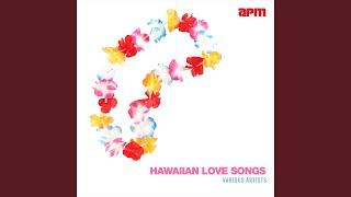 Mele Kalikimaka (Hawaiian Christmas Song)
