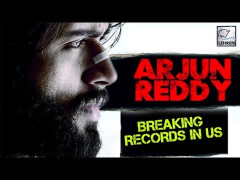 arjun-reddy-creates-history-in-us