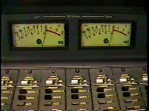 B101 Providence 2000