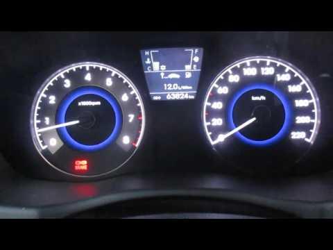 Расход топлива 205 R16 VS 195 R16