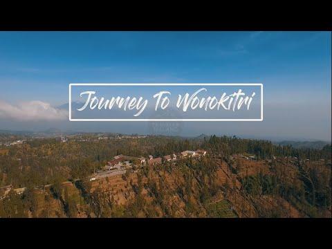 #documentrip-bromo-penutupan-hari-raya-karo-/-ancak'an---desa-wonokitri-#travelermalangstory