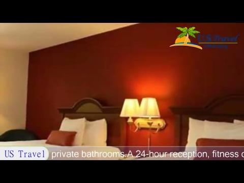 Hampton Inn Havelock - Havelock Hotels, North Carolina
