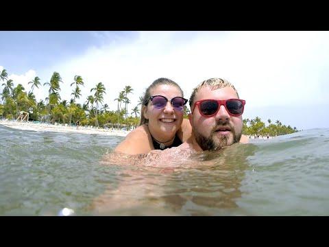Punta Cana Vacation!