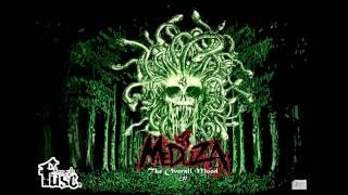 Meduza - 2018 Video