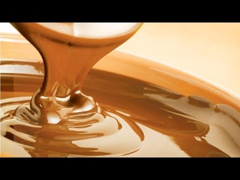 Curso Produção de Iogurte, Bebida Láctea, Doce de Leite e Requeijão Cremoso - Doce de Leite