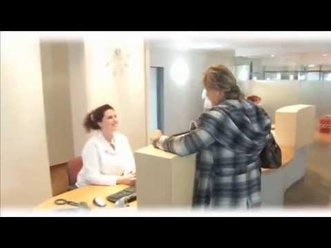 Wellness Kliniek | Controle afspraak en Nazorg
