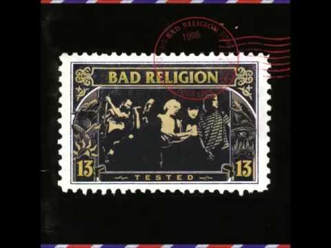bad-religion---10-in-2010-(live)