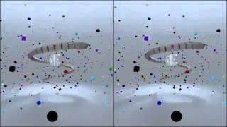 Смотри 3D без очков Видео урок !.avi(Видео урок по просмотру 3D буз очков., 2011-10-16T08:21:37.000Z)