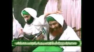 Glden Words - Baal Jharney se Hifazat ka Tareeqa 1/3