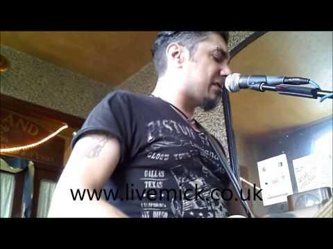 livemick.co.uk - Sanctuary