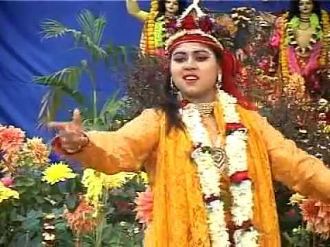 bhajan by anuradha bhattacharya 5
