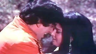 Mujhe Aisi Mili Hasina - Shashi Kapoor, Rakhee | Kishore Kumar | Janwar Aur Insaan Song