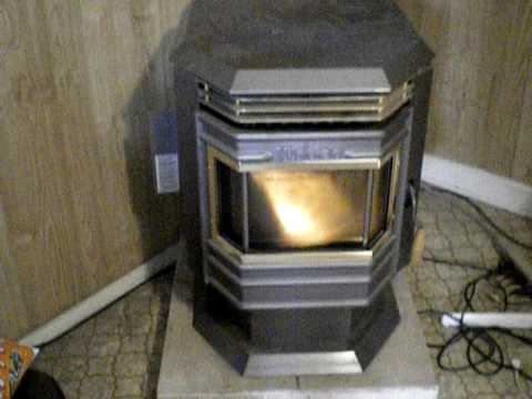 whitfield pellet stove youtube. Black Bedroom Furniture Sets. Home Design Ideas