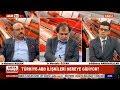 Usta Analiz - Türkiye - ABD ilişkileri nereye gidiyor