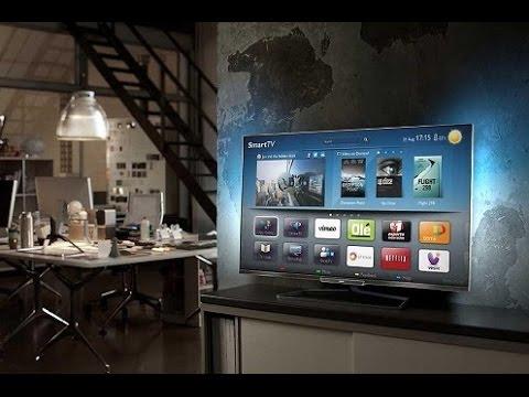 avalia o da smart tv slim led 3d 55 philips 55pfl7008g 78 full hd 3d ambilight resenha. Black Bedroom Furniture Sets. Home Design Ideas