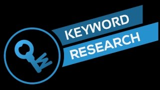 SEO Bangla Tutorial (Fully Updated) | Practical Keyword Research, SEO Tutorial