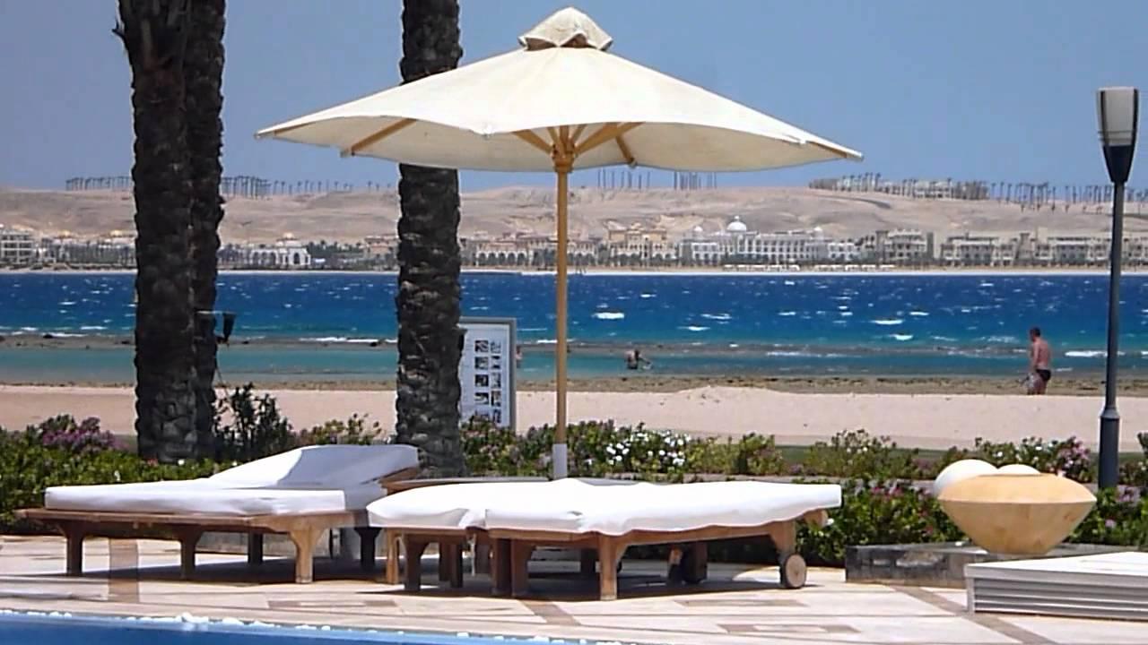 Premier Le Réve - great hotel - Hurghada - Sahl Hasheesh