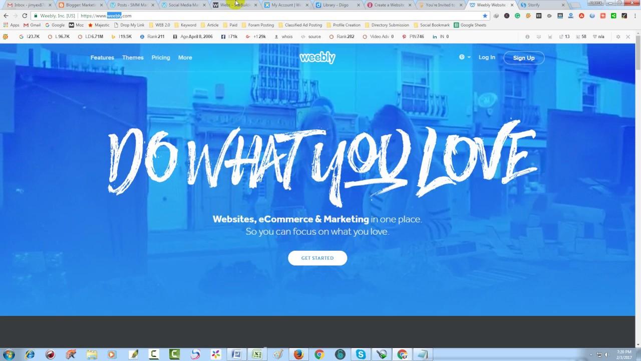 website create and hosting add post bangla website create and hosting add post bangla tutorial