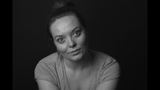 Юлия Бедарева