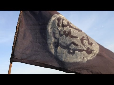 Who are Boko Haram?
