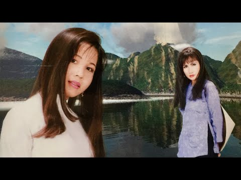 NHU MAI  THANH CA , CAU CHO CHA ME  1