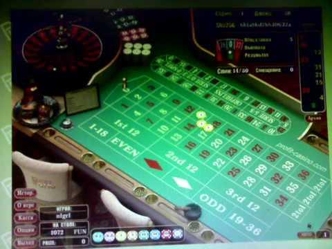 profit casino net