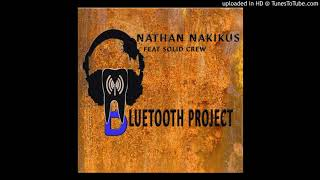 Nathan Nakikus ft Solid Crew -Black Baby lewa (Remix) (PNG Music