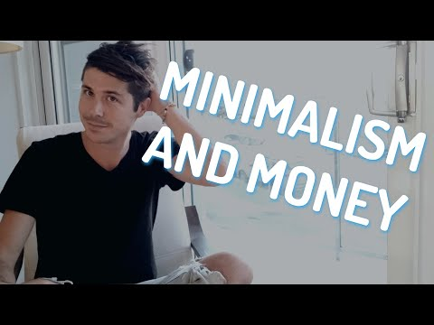 Minimalism and Money: 10 Practical Tips