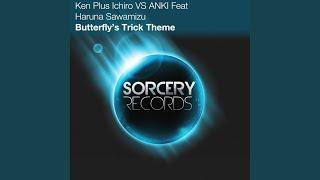 Butterfly's Trick Theme (Original Mix)