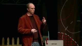 TEDxSomerville - Dan Rothstein: Did Socrates Get it Wrong?