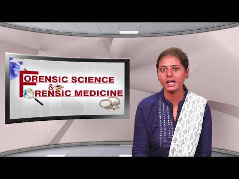 Heavy Metal Poisoning  Lead, Arsenic And Mercury