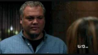 Law & Order: Criminal Intent ( Come Back To Me )