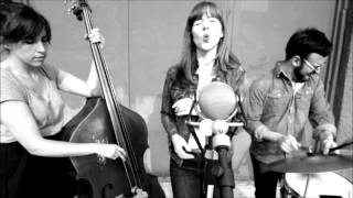 Lake Street Dive |  I Want You Back