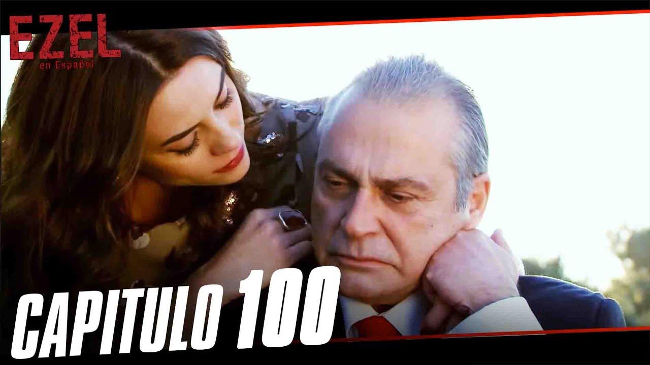 Ezel En Español Capitulo 100 Completo