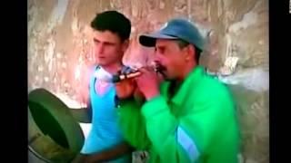 barbo9a  Maroc   Fokaha mazika  Maroc   Mout Dyal Dahk 2016