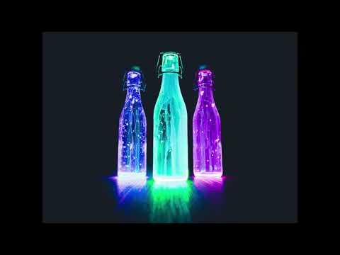 Demi Lovato - Neon Lights, 1 Hour Loop