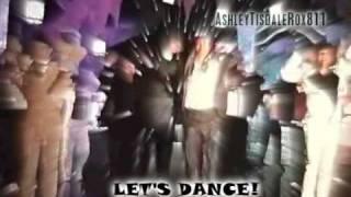 A Night To Remember- Piano Karaoke Remix!