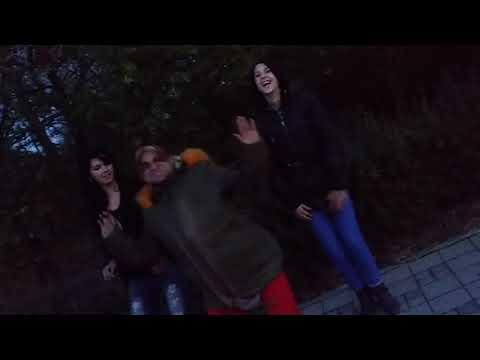 Vianočné Video - Andrea Pina Stela Tanec